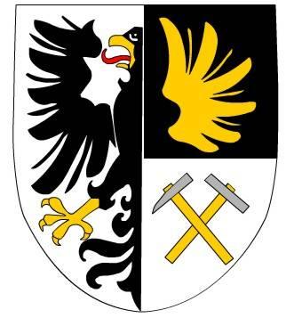 Urząd miasta Tarnowskie Góry